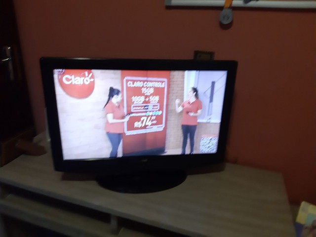 TV  29 polegadas   - Foto 6