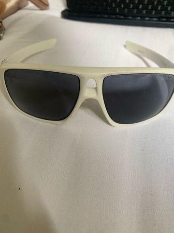 Óculos de sol Oaklen