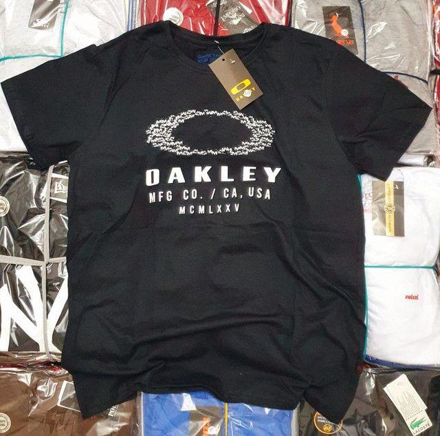 Camisetas no atacado e no varejo  - Foto 4