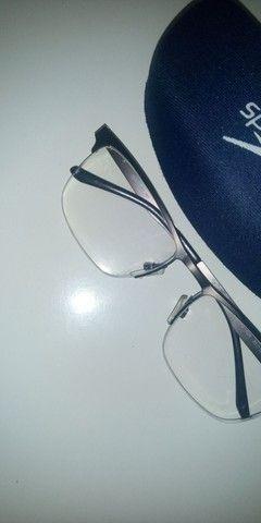 Oculos de grau - Foto 4