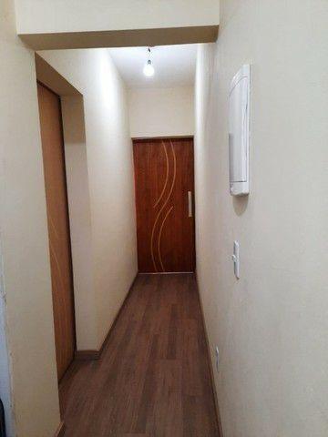 (LR) Casa em Condomínio Vivendas Colorado - Foto 8