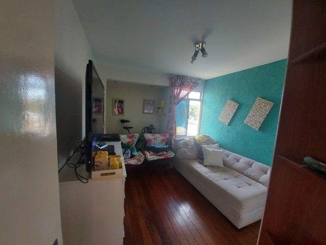 Oportunidade! Apartamento com 3 Quartos no Centro de Taguatinga - Foto 17