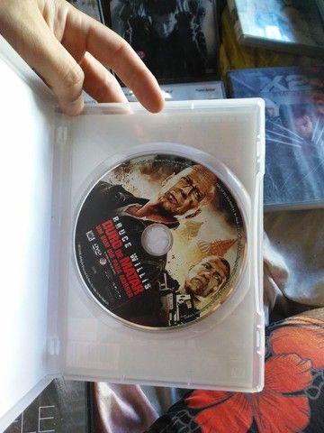 26 DVDS ORIGINAIS - Foto 5