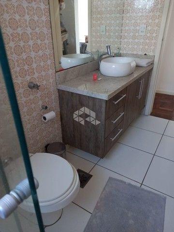 Apartamento à venda com 3 dormitórios em Cidade baixa, Porto alegre cod:9935880 - Foto 12