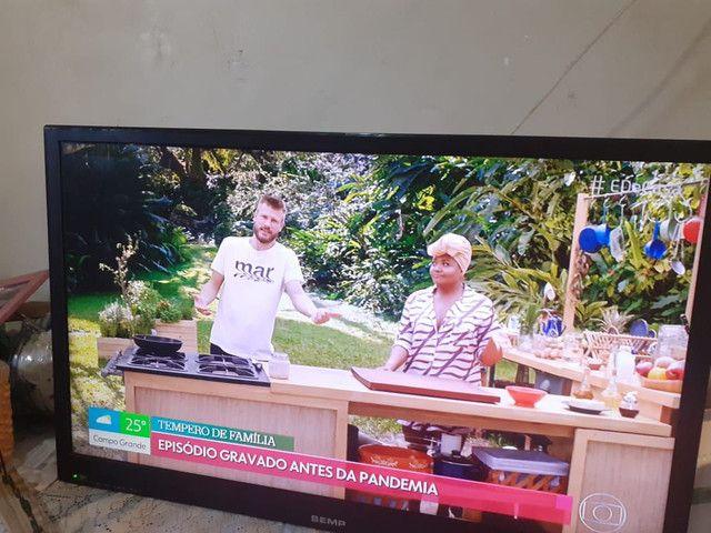 Tv toshiba 32 polegadas - Foto 3