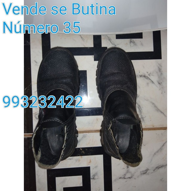Vende se Butina seme nova - Foto 2