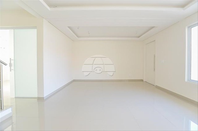 Casa à venda com 3 dormitórios em Fanny, Curitiba cod:131723 - Foto 8