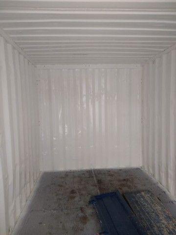 Vendo container  - Foto 2