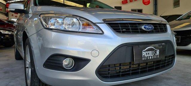 Ford Focus 2.0 Automático vendo Troco e Financio R$38 .900,00 - Foto 3