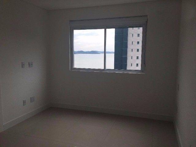 Apartamento com 04 suítes (02 demi), 154,80m², Barra Sul, Balneário Camboriú/SC - Foto 4