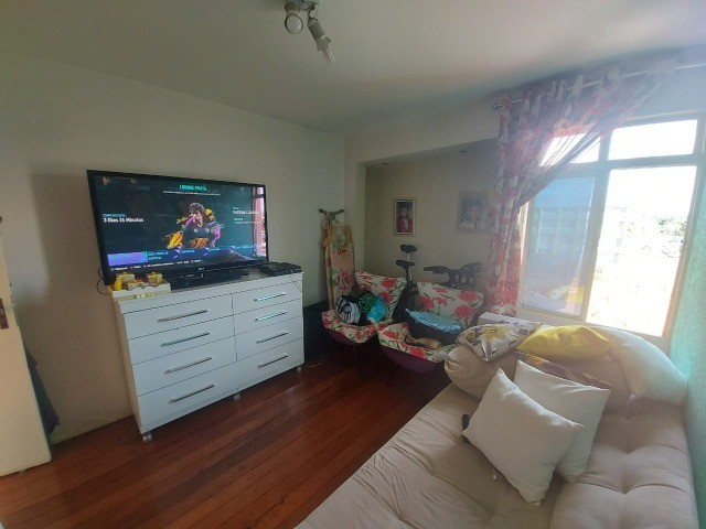 Oportunidade! Apartamento com 3 Quartos no Centro de Taguatinga - Foto 14