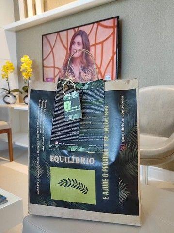 Kit mozão kit casal R$100,00 short  - Foto 6