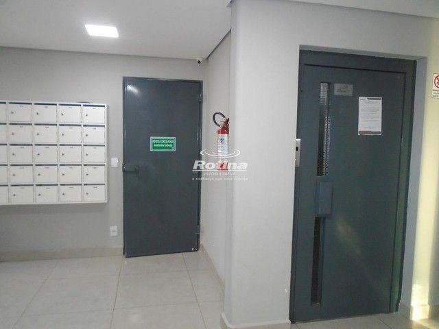 Apartamento à venda, 3 quartos, 1 suíte, 1 vaga, Nossa Senhora Aparecida - Uberlândia/MG - Foto 19
