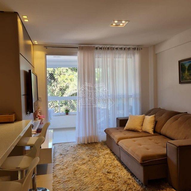 Apartamento no Condomínio Life Club - Rio Verde Goiás - Foto 16