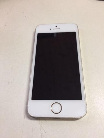 IPhone 5s , 16 GB , gold