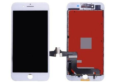 IPhone 7 plus display completo com garantia
