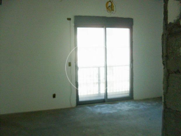 Cobertura Duplex - Foto 6