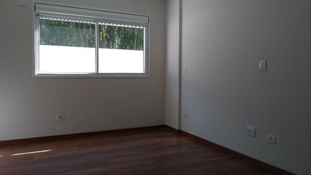 Apartamento com Terraço sendo 03 Suítes no São Francisco em Curitiba. - Foto 17