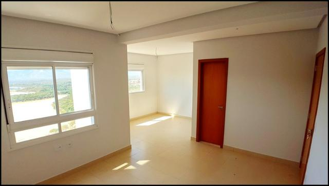Reserva Du Parc - Apartamento 3 Suítes, 151 m² na 404 Sul - Alto Padrão - Foto 15