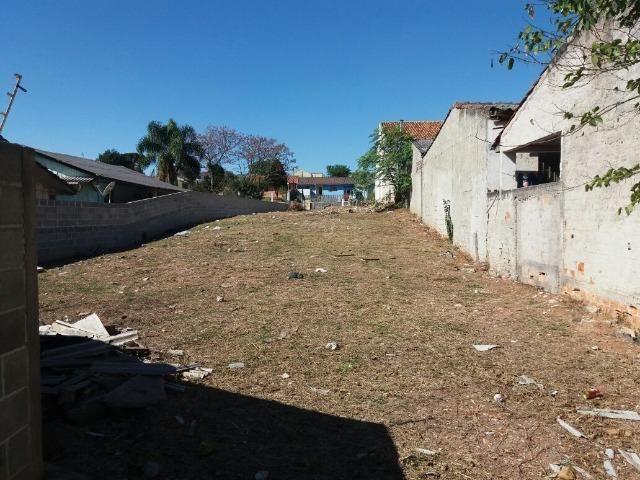 Excelente terreno na região do Boqueirão !!! - Foto 2