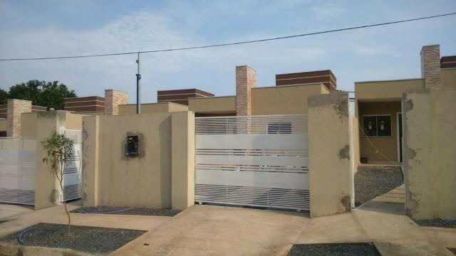 Casa de 3 quartos no Bairro Parque Atalaia Novinhaaaaa (venha conferir agende sua visita) - Foto 16