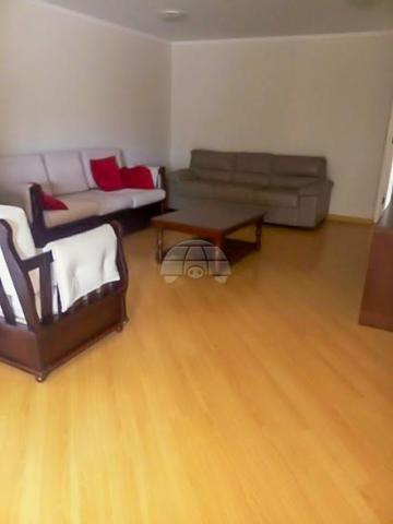 Casa à venda com 3 dormitórios em Osasco, Colombo cod:144223 - Foto 5