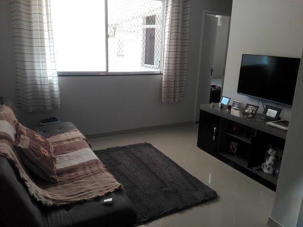 Apartamento 2 Quartos no Imbuí ( 658658 )
