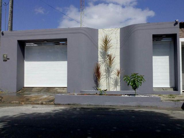 Chave de casa no condomínio recanto das palmeiras