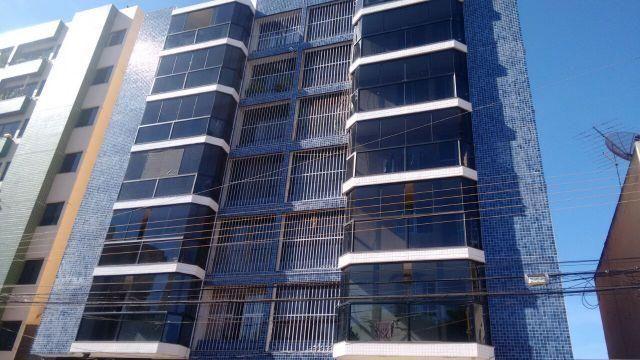 Apartamento 3 quartos Edifício Francisco Muniz Taguatinga Sul