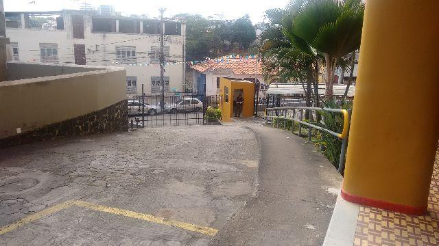Apartamento 3 Quartos no Barbalho ( 658656 ) - Foto 17