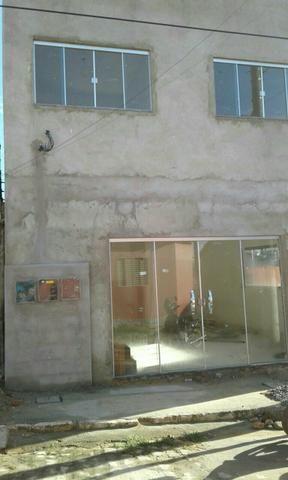 Prédio Comercial Apartamento Taguatinga To