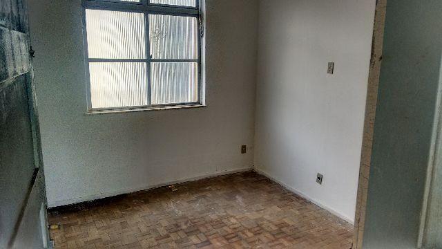 Apartamento 3 Quartos no Barbalho ( 658656 ) - Foto 6