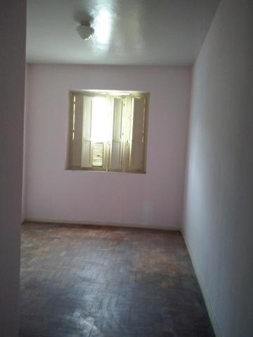 Apartamento de 1 quarto no Engenho de Dentro em prédio sem condomínio