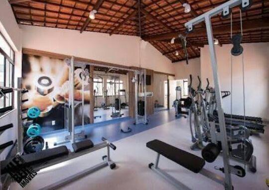 Vendo apartamento Sussuarana Salvador Bahia condomínio residencial Varandas do Vale