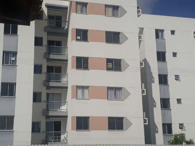 Apartamento Mar de Aruana 2 99972.3159