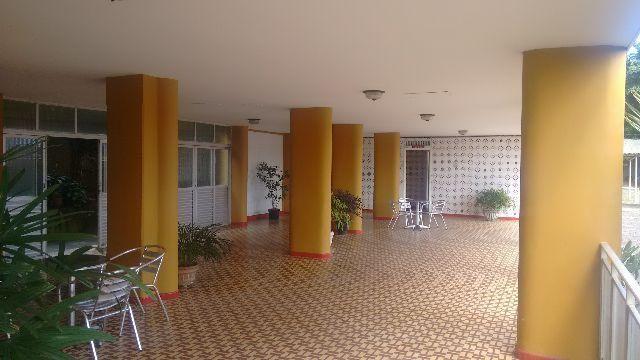 Apartamento 3 Quartos no Barbalho ( 658656 ) - Foto 12