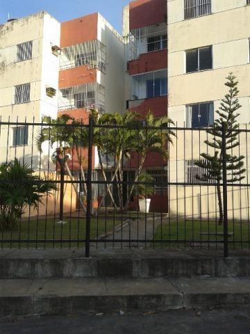 Excelentes Apartamentos Para Repasse / Sem Burocracia de Banco