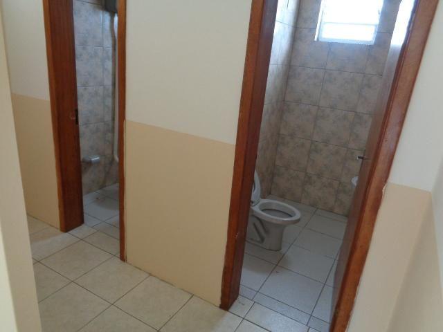 Galpão/depósito/armazém para alugar em Bela vista, Alvorada cod:3326 - Foto 14
