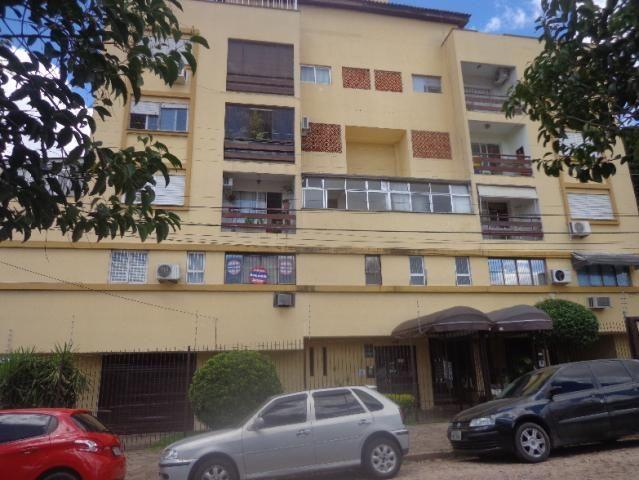 Escritório para alugar em Vila ipiranga, Porto alegre cod:3435