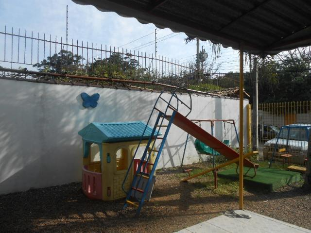 Prédio inteiro para alugar em Protasio alves, Porto alegre cod:5391 - Foto 8