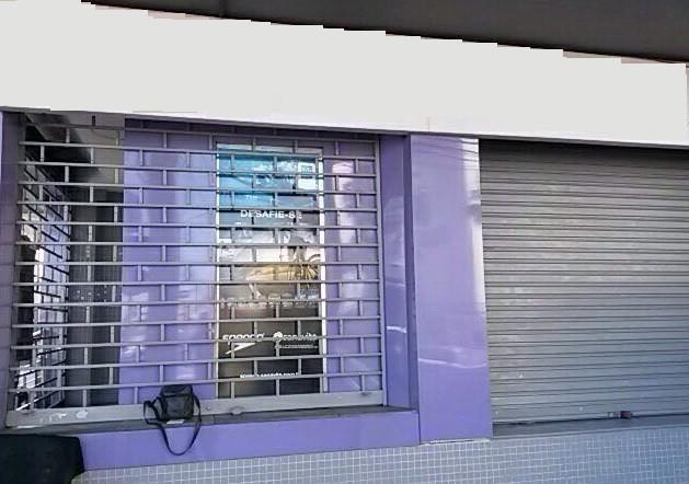 Loja comercial para alugar em Passo dareia, Porto alegre cod:5987