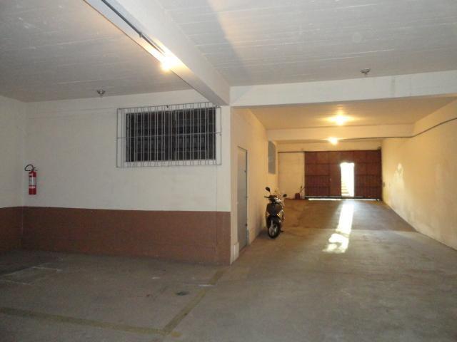 Loja comercial para alugar em Vila ipiranga, Porto alegre cod:3076 - Foto 9