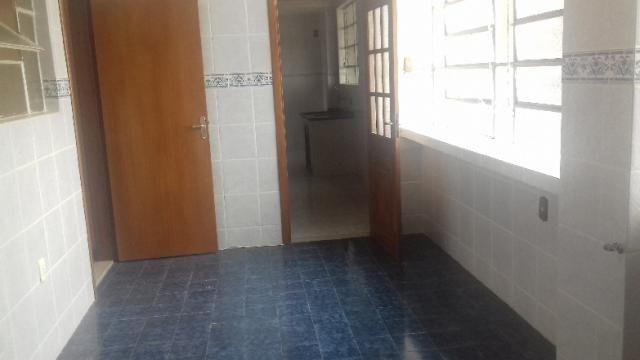 Apartamento à venda com 5 dormitórios em Floresta, Porto alegre cod:5982 - Foto 17