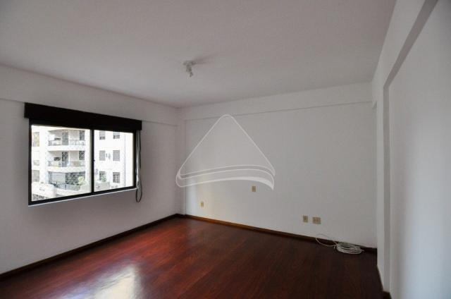 Apartamento para alugar com 3 dormitórios em Centro, Passo fundo cod:12666 - Foto 11