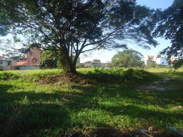 Área de 6.000 mts², por trás mercado Multi Market, escritura,R$ 1.600,000 - Foto 6