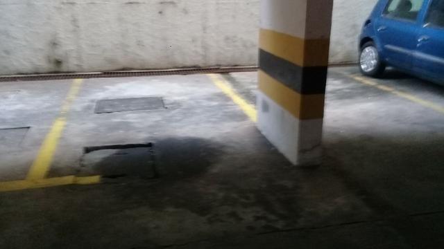 Apartamento 1 quarto - Politeama - Foto 13