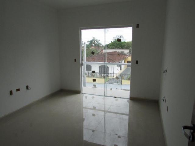 Casa à venda com 3 dormitórios em Floresta, Joinville cod:3147 - Foto 15