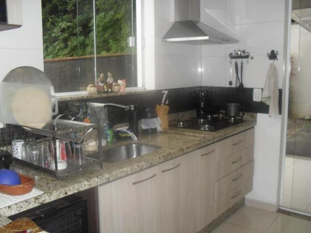 Casa à venda com 3 dormitórios em Floresta, Joinville cod:6019 - Foto 8