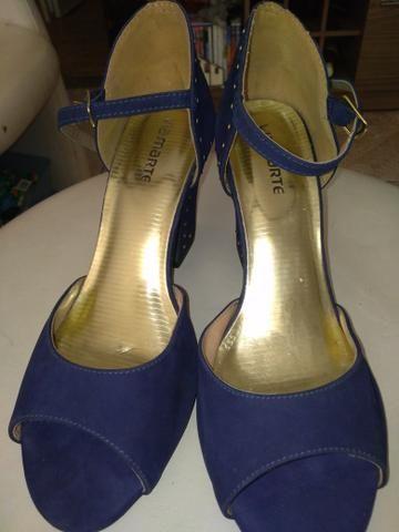 d7bd3a043 Sandalia - Roupas e calçados - Bonfim, Belo Horizonte 624997763 | OLX