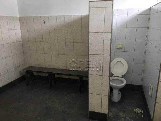 Terreno para alugar, 1500 m² por r$ 8.500,00/mês - santa maria - são caetano do sul/sp - Foto 18
